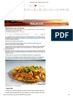 Malaysian cuisine - What to eat - CNN Travel.pdf