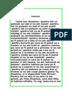 Rugăciune - Parintele Arsenie.doc