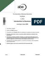 1.1IB.pdf BM, TTHM, BIS, HRM, MKT, FM_ cert.pdf