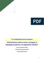 Amor_humano_CEE.pdf