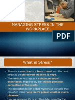 stress-management.pdf