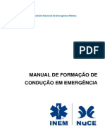 Manual Condução Defensiva - NuCE.pdf