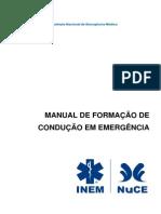 Manual Condução Defensiva - NuCE.pdf