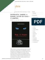 Entrevista_ Gabriel A - Cafe de Ontem.pdf