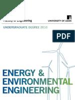 23607366-University-of-Leeds-Energy-and-Environmental-Engineering.pdf