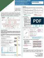 steroid poster.pdf