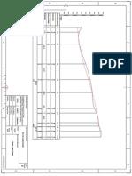 P2- PR LONG A3.pdf