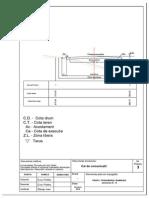 P3- PR. RAM.pdf
