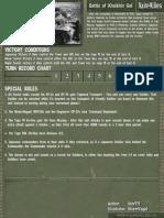 [1938] Battle of Khalkhin Gol.pdf