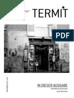 UPTermit 11 2013.pdf