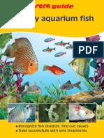 Healthy auarium fish.pdf