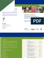 manual-concadel.pdf
