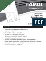 Clipsal RCD tester 486D.pdf