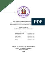 muhamad amin thohari_setikes iscadabojonegoro_PKMM.pdf
