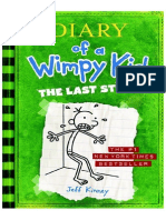 JeffK1nney-D1ary0fAW1mpyK1d-B00kIII-TheLastStraw.pdf