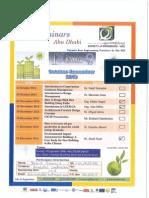SOE seminars.pdf