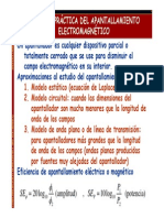 apantallamiento4