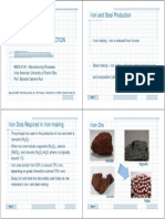Iron and Steel Production.pdf