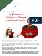 Genizahvirtual.com-O Astrlogo Dos Crentes
