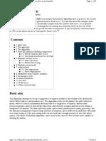 Quadratic_sieve.pdf