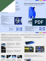 11-001-096a Environmental Technology Web