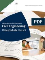 Civil Brochure.pdf