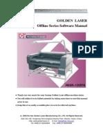 JG-10060.pdf0_S