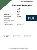 7358951-Questionnaire-PM for BBP.pdf