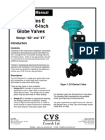 1-thru-6in-E-Series-Globe-Valves-ED-ET.pdf