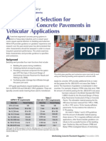 Pavers_bedding sand selection.pdf