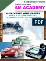 CAD CAM ACADEMY.pdf