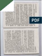 vaigai perugi varumo - part 2.pdf
