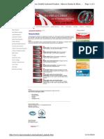 www.mercergasket.com_jacketed_gaskets.htm.pdf