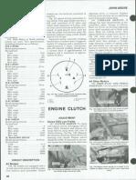jd 2030 kvačilo.pdf