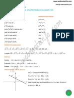 147_formuleclasele58pdf