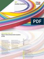 2730_telecommunications.pdf