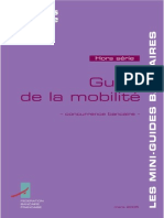guide_de_la_mobilite_fev05.pdf