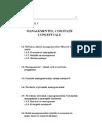 curs baze management.pdf