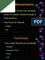 22446488 Fluid Bio Mechanics Slide Show