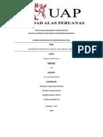 Seguridad. Firewalls (Software, Hardware, Ids), Malware y Antivirus