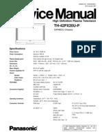 GPH6DU-TH-42PX20U-P_schematics.pdf