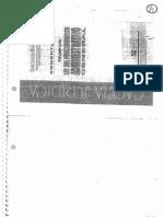 02-B. Juan Carlos Morón Urbina, Principios del procedimiento administrativo, pp. 24-47