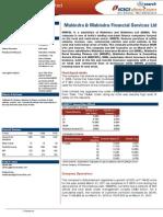 haliakullakallo.pdf