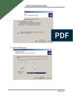 Install a local printer.docx