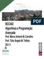 09._algoritmos_gulosos