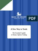 A-New-Way-To-Trade.pdf