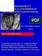 4-clinica ETG.pps