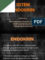 SLIDE PJK ENDOKRIN baru.ppt