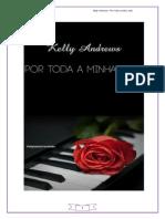 Kelly Andrews - Por toda a minha vida2.pdf