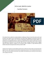 Sumilao Farmers.docx